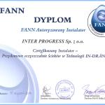fann_certyfikat